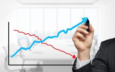 Einstandspreise verbilligen, oder warum der Weg von unten nach oben länger ist