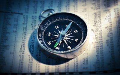 Negative Bundesanleihen: Wenn eine Kreditaufnahme bezahlt wird